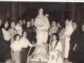 1950 - TRASPORTO DELLA MADONNA (1)
