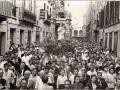 1950 - TRASPORTO DELLA MADONNA (2)