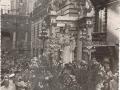 1950 - TRASPORTO DELLA MADONNA (3)