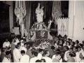 1954 - TRASPORTO DELLA MADONNA (1)