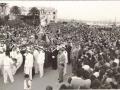 1954 - TRASPORTO DELLA MADONNA (10)