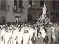 1954 - TRASPORTO DELLA MADONNA (11)