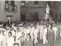 1954 - TRASPORTO DELLA MADONNA (12)