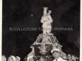 1954 - TRASPORTO DELLA MADONNA (2)
