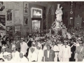1954 - TRASPORTO DELLA MADONNA (3)