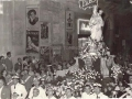 1954 - TRASPORTO DELLA MADONNA (4)