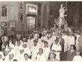 1954 - TRASPORTO DELLA MADONNA (5)