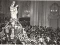 1954 - TRASPORTO DELLA MADONNA (6)