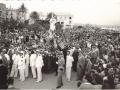 1954 - TRASPORTO DELLA MADONNA (8)