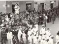 1954 - TRASPORTO DELLA MADONNA (9)