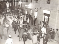 22) 1954 - LA MADONNA IN VIA TORREARSA