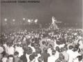 22) 1954 - LA MADONNA IN PIAZZA GARIBALDI