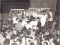 24) 1954 - LA MADONNA IN VIA AMMIRAGLIO STAITI