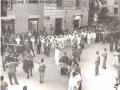 30) 1954 - LA MADONNA IN PIAZZA LUCATELLI