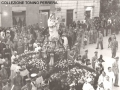 30) 1954 - LA MADONNA IN PIAZZA MARINA