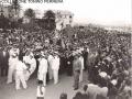 35) 1954 - LA MADONNA IN PIAZZA GARIBALDI