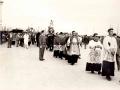 33) 1954 - LA MADONNA IN VIALE REGINA ELENA