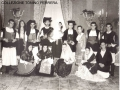43) 1954 - CERIMONIA DI CHIUSURA