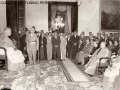 44) 1954 - CERIMONIA DI CHIUSURA
