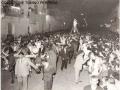 8) 1954 -  LA MADONNA IN VIA CONTE AGOSTINO PEPOLI