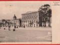 MARINA E GRAND HOTEL - MANNONE