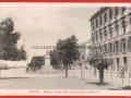 MARINA - GRAND HOTEL E MONUMENTO A GARIBALDI - AIDA