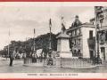 MARINA - MONUMENTO A GARIBALDI - B.S.L.