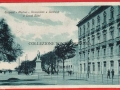 MARINA - MONUMENTO A GARIBALDI E GRAND HOTEL - MANNONE