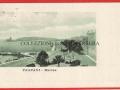 MARINA - TARTARO A. (4)