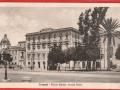 PIAZZA MARINA - GRAND HOTEL - MANNONE