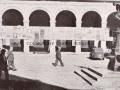 1958 - MERCATO DEL PESCE