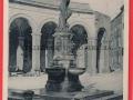 MERCATO DEL PESCE - MANNONE (3)