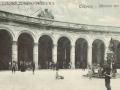 MERCATO DEL PESCE - MANNONE (5)