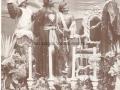 6) PROCESSIONE DEI MISTERI - GESU DINANZI AD ANNA - E.P.T.