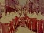 Misteri (Bonventre 3) in processione