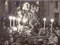 1949 - -PROCESSIONE DEI MISTERI (2)