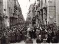 1956 - PROCESSIONE DEI MISTERI (1)