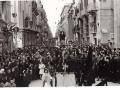 1956 - PROCESSIONE DEI MISTERI (2)