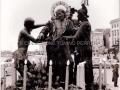 1958 - PROCESSIONE DEI MISTERI (1)