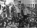 calvario-1947