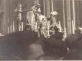 1960 CIRCA - PROCESSIONE DEI MISTERI