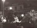 1970 CIRCA - PROCESSIONE MISTERI (2)