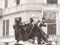 1970 circa - PROCESSIONE MISTERI (1)