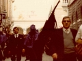 1988 - PROCESSIONE DEI MISTERI (1)