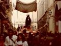 1988 - PROCESSIONE DEI MISTERI (2)