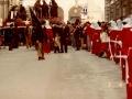 1988 - PROCESSIONE DEI MISTERI (3)