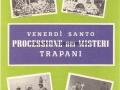PROCESSIONE DEI MISTERI 1960 - E.P.T. (1)