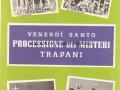 PROCESSIONE DEI MISTERI 1960 - E.P.T. (2)