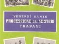 PROCESSIONE DEI MISTERI 1960 - E.P.T. (3)