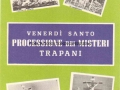 PROCESSIONE DEI MISTERI 1960 - E.P.T. (4)